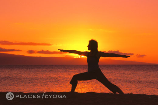 5 Fabulous Yoga Quotes Blog