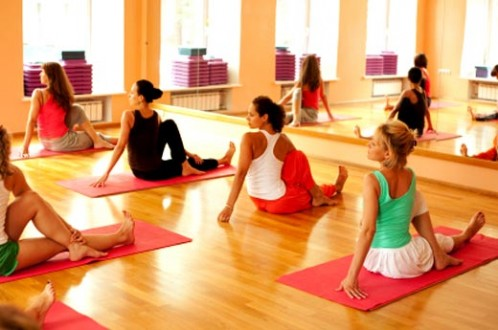 so-much-to-learn-about-yoga