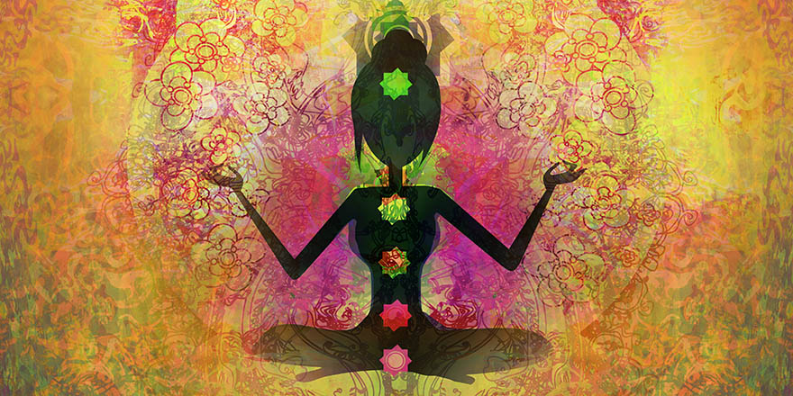 gain-balance-in-your-root-chakra
