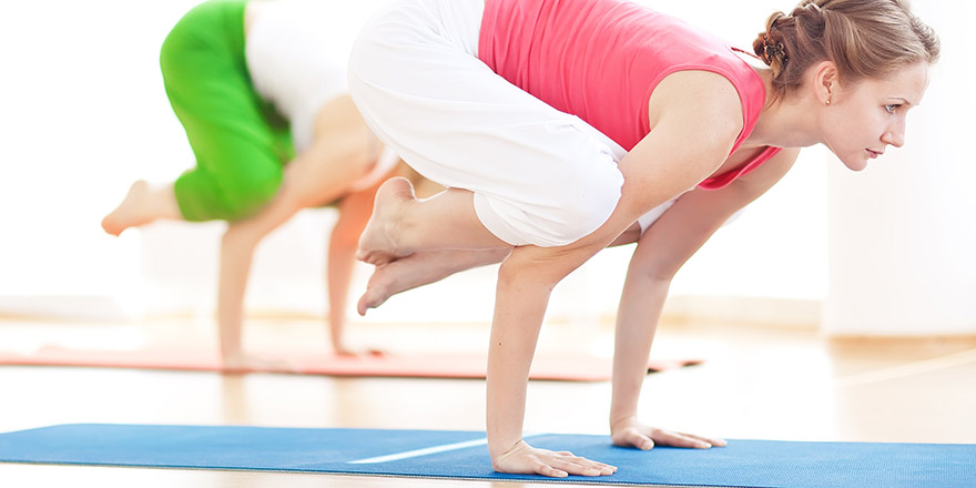 5-different-types-of-yoga