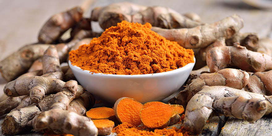 5-ways-to-eat-drink-use-turmeric